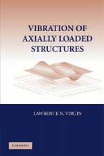 Image of the cover of Introduction to Experimental Nonlinear Dynamics